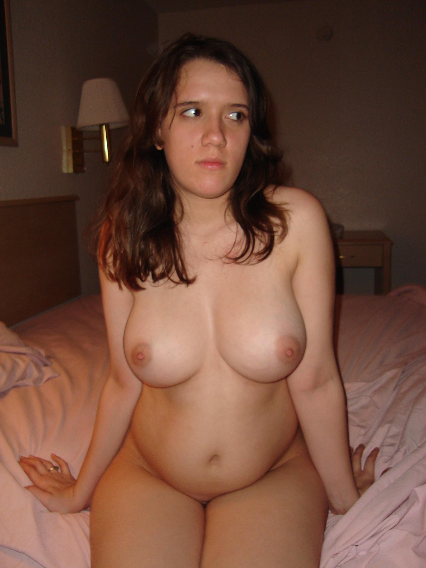vidéo amateur sexe sexe nue