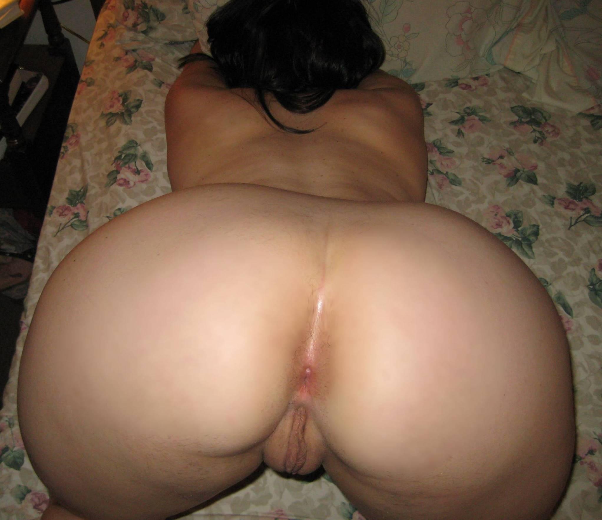 blog amateur sexe sexe 3d