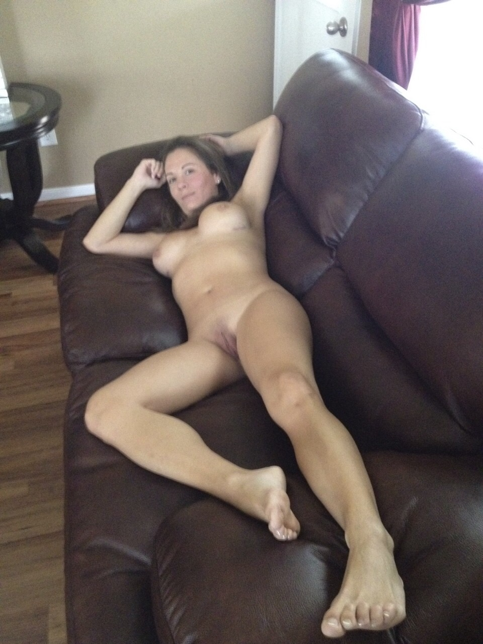 post nude wife pics instantly picassa