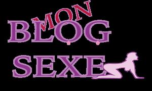 Mon Blog Sexe