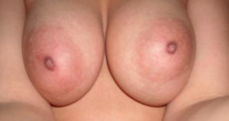 des-seins-amateurs