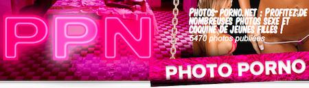 nouveau site photo porno