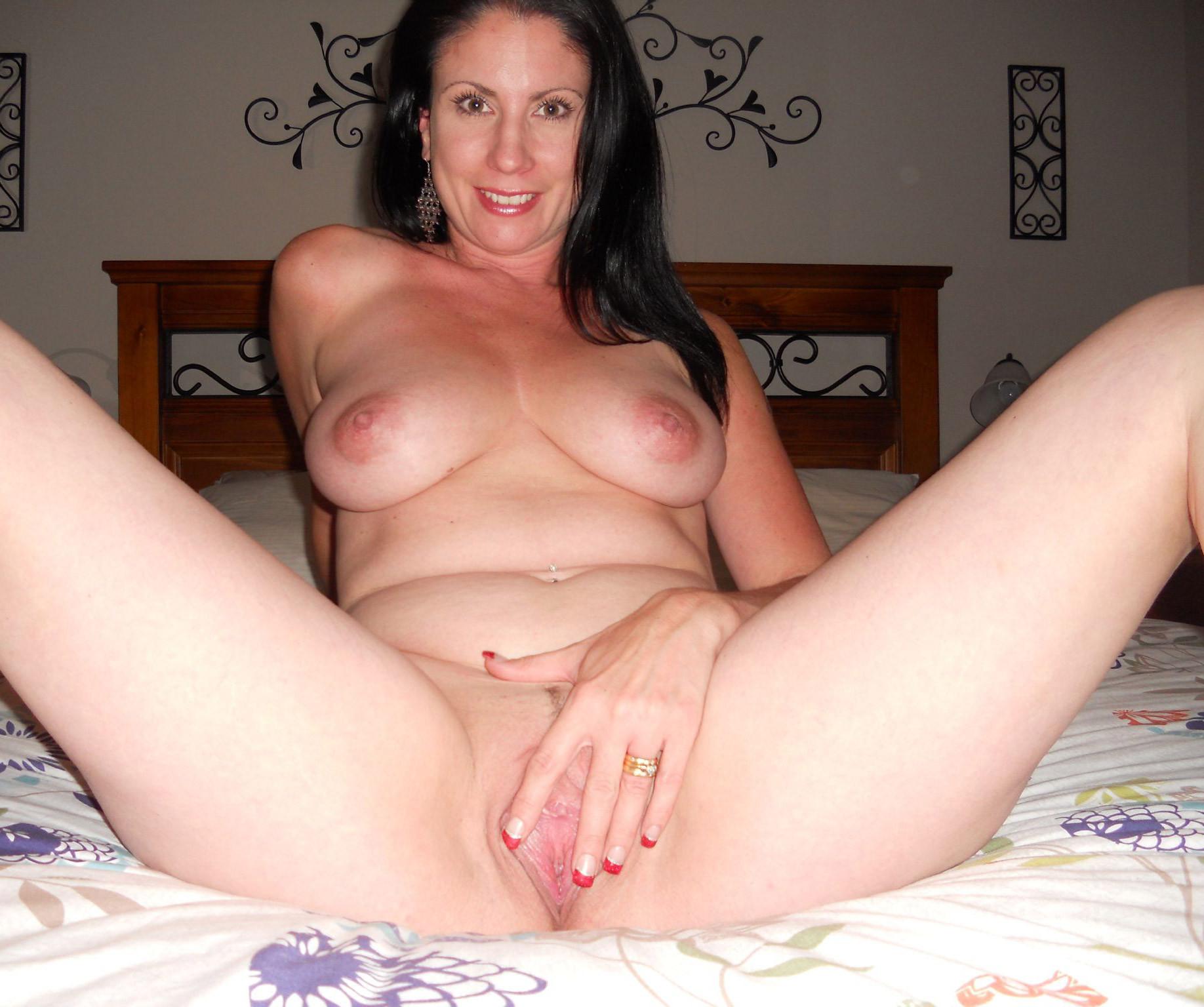 femme cougar veut rencontrer homme pour sexe