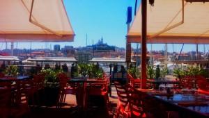 club house vieux port pour rencontrer cougars à Marseille