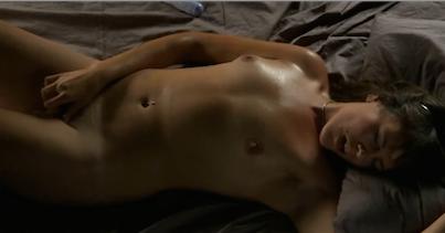 vidéo, 1 heure d'orgasme