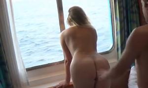 vidéo la croisière du sexe