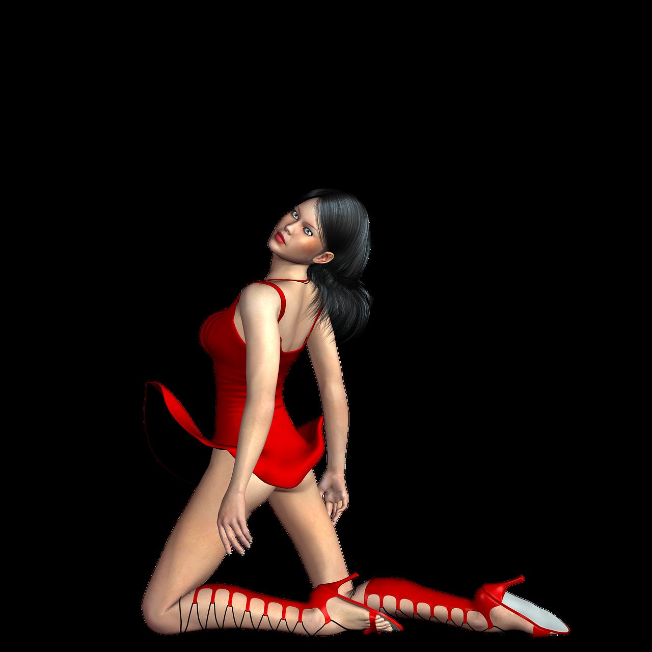 Jeux Porno Virtuel